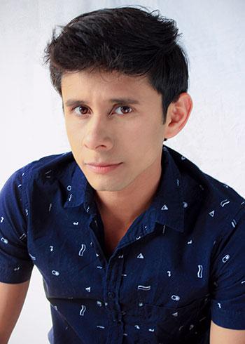 Jhon-Rodriguez-06