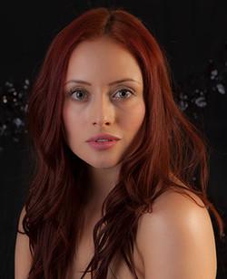 Karen Caro