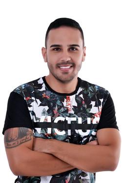 Manuel Guitierrez