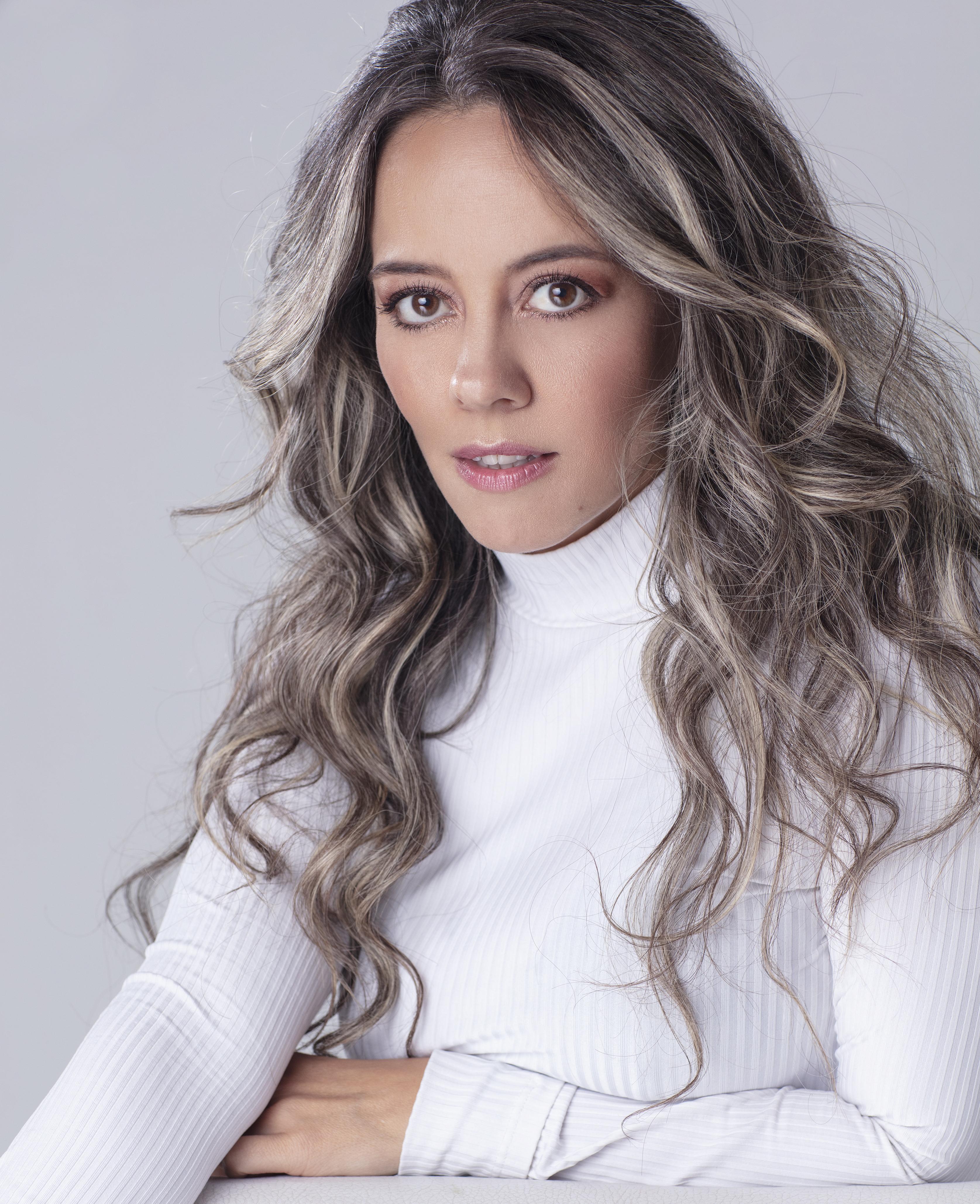 Maria Botero