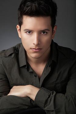 Miguel Olave