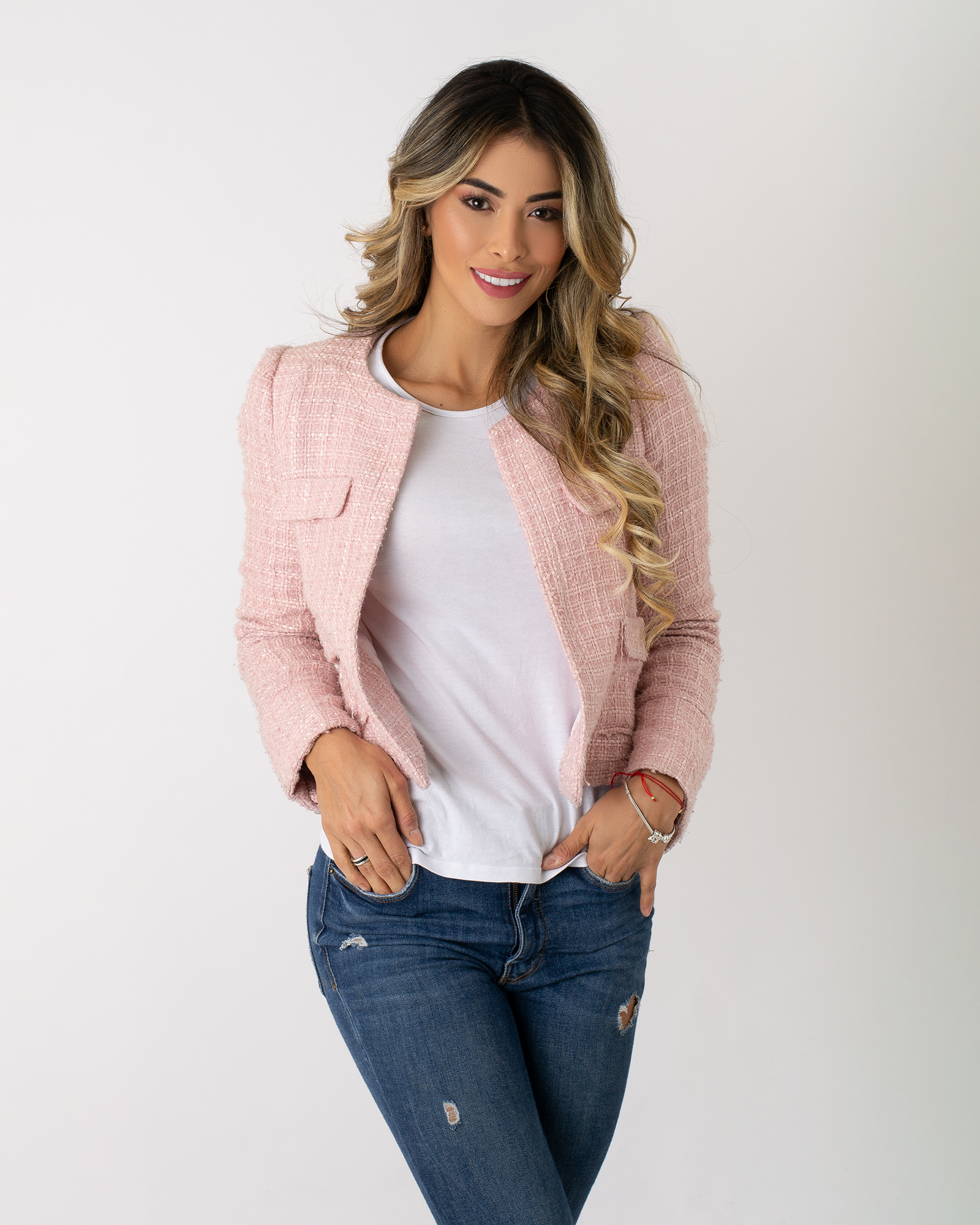 Vanessa Gallego 00