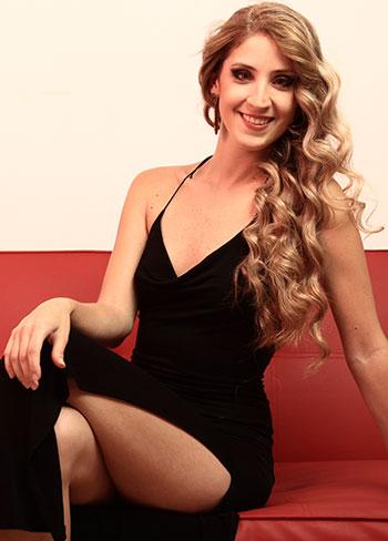 Natalia-Salazar-04