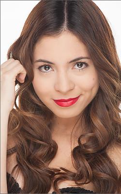 Ximena Tovar