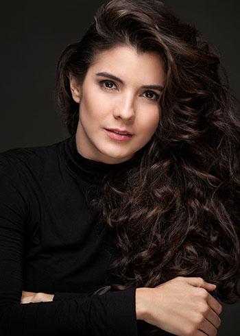 Claudia-Echeverry-011