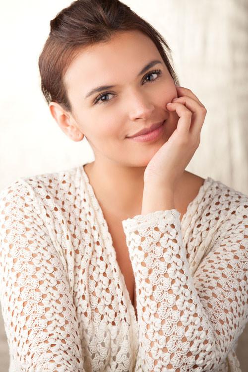 Margarita Reyes - ITM Jose Rivera