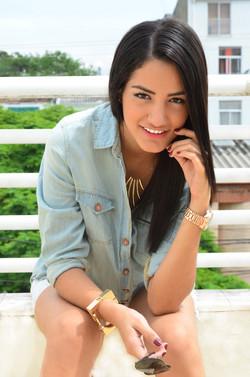 Vivian Ossa