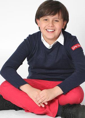 Juan Murcia