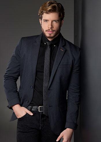 Miguel-Angel-Alvarez-03