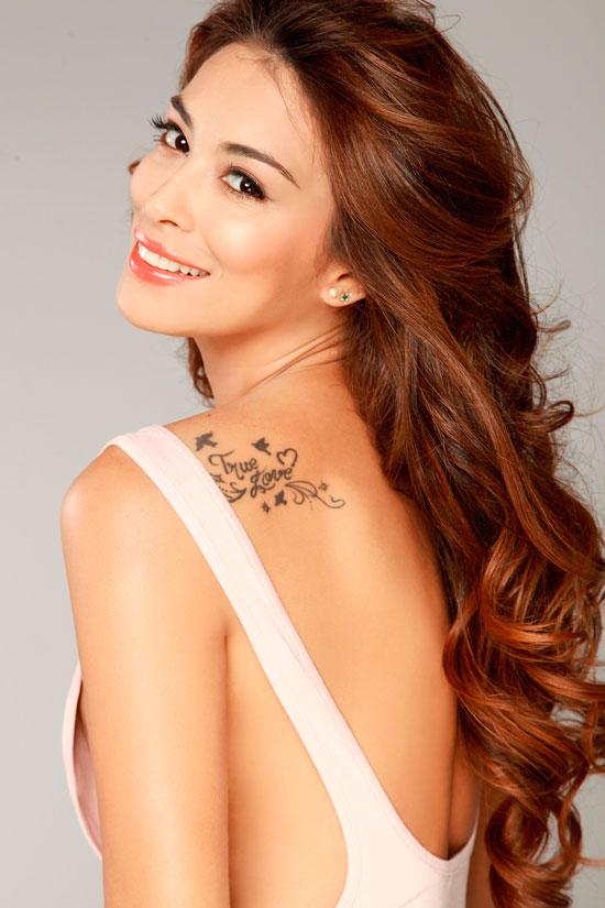 Vanessa-Gallego-04