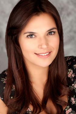 Margarita Reyes