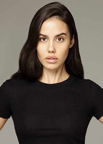Amelia Àlvarez