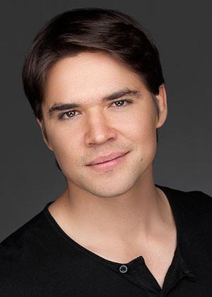 Sergio Luna