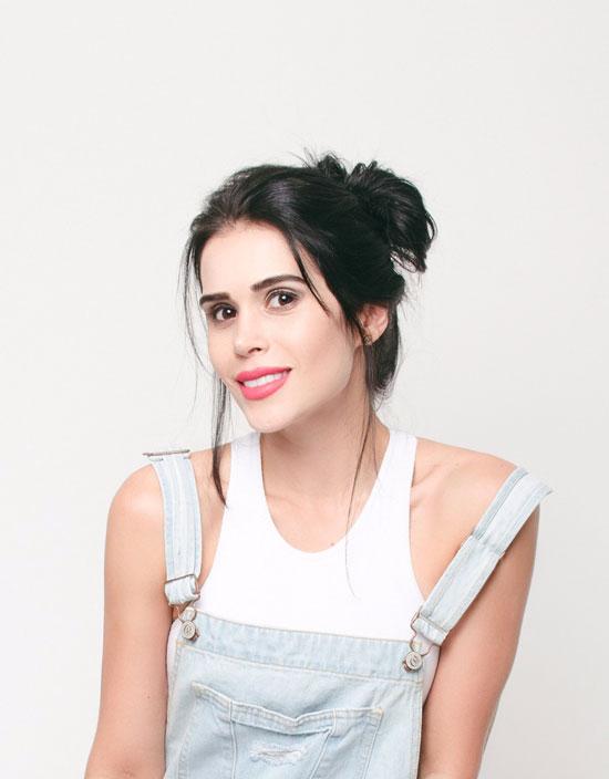 Nataly Ortiz