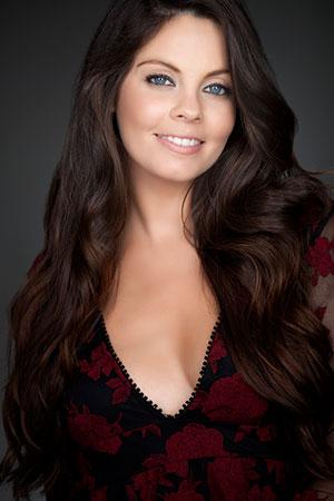 Jessica Zappala