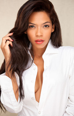 Evelyn Valdes