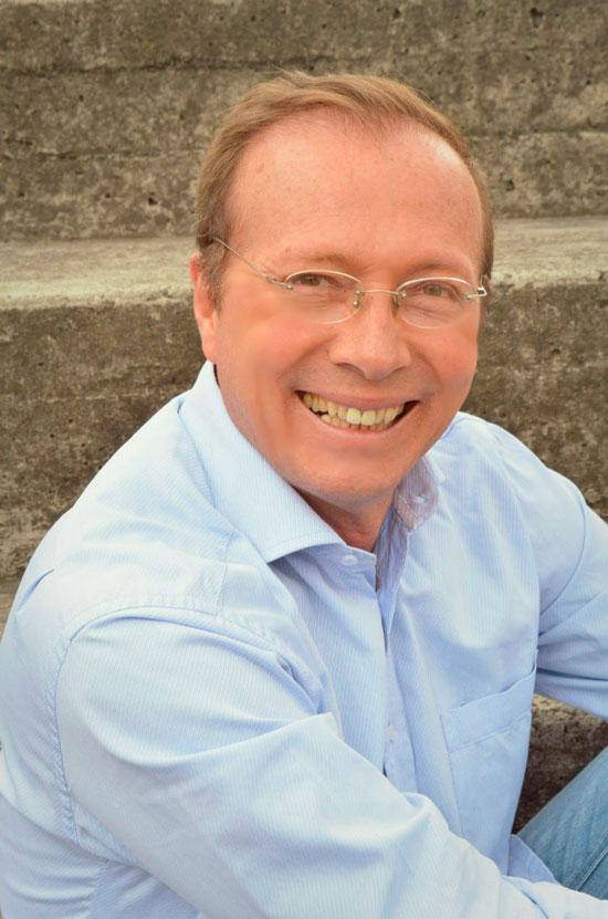 Eleazar Osorio