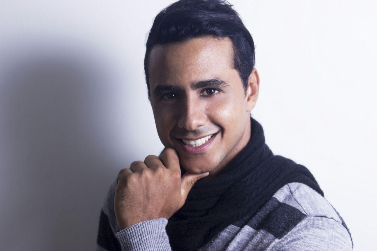 Joaquín Gacía