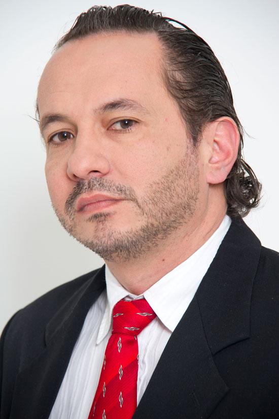 Jorge Cano