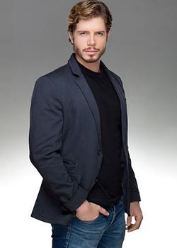 Miguel-Angel-Alvarez-05