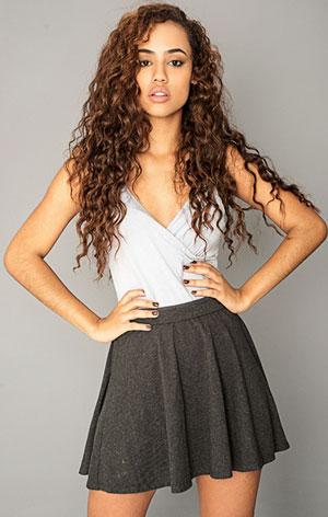 Camila Taborda