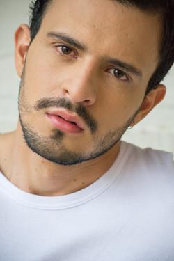 Pablo Velásquez
