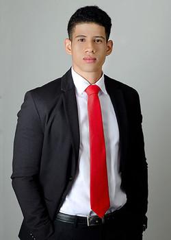 Oscar-Sanchez-05