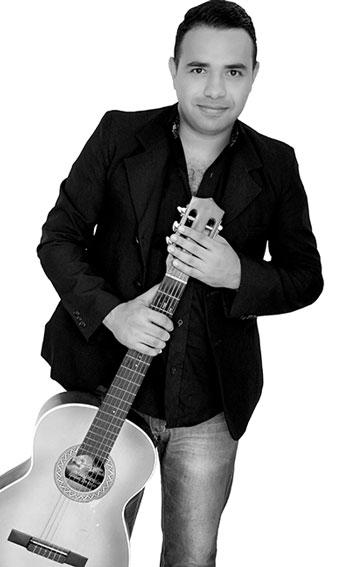 Jorge Cuello