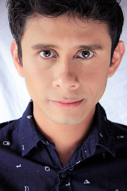Jhon-Rodriguez-03