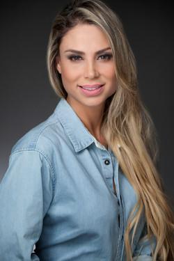 Alejandra Pinzón