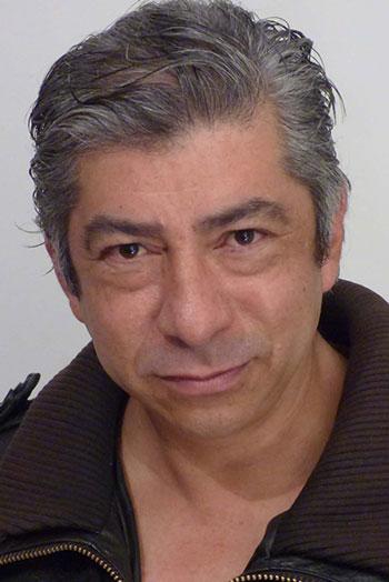 Jaime Correa