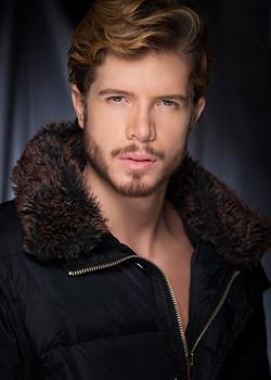 Miguel-Angel-Alvarez-11