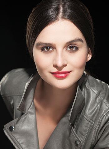Daniela-Palacio-02