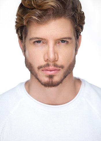 Miguel-Angel-Alvarez-04