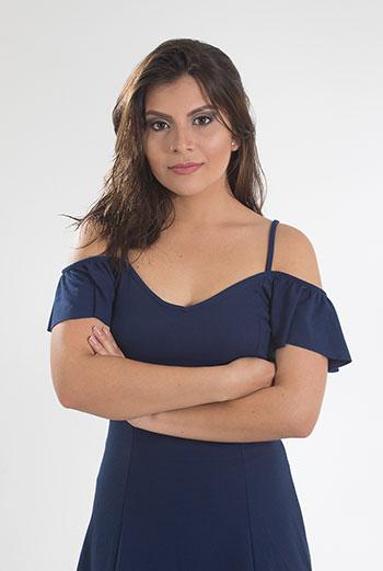 Natalia Escandón