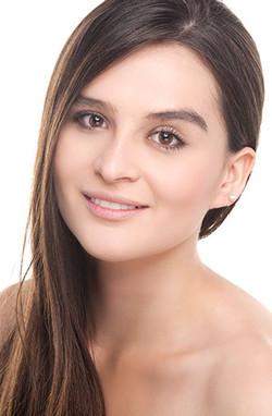 Daniela-Palacio-04