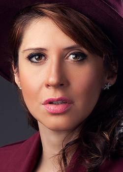 Diana-Parra-00