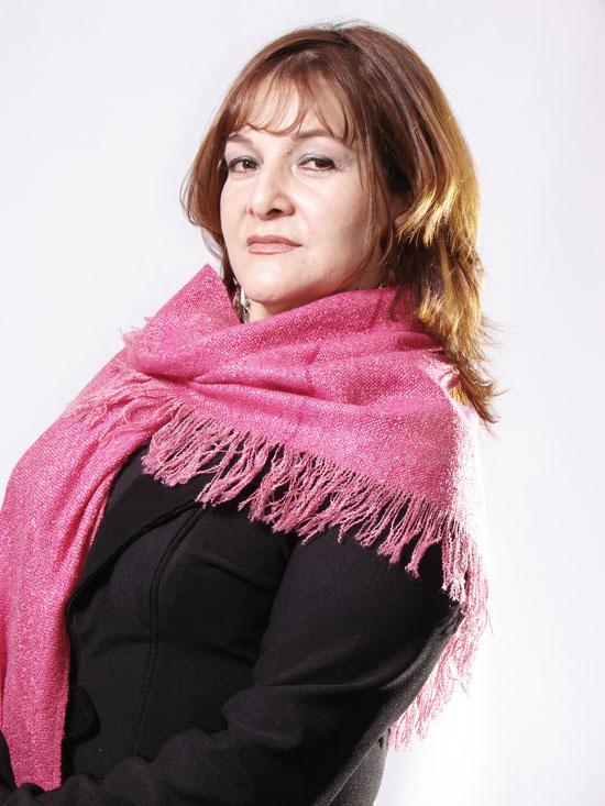 Lucia Garay