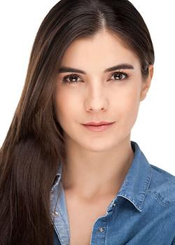 Claudia-Echeverry-001