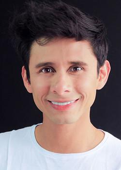 Jhon-Rodriguez-01