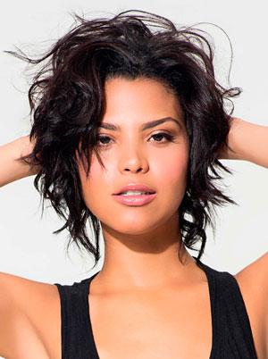 Stephanie Caicedo