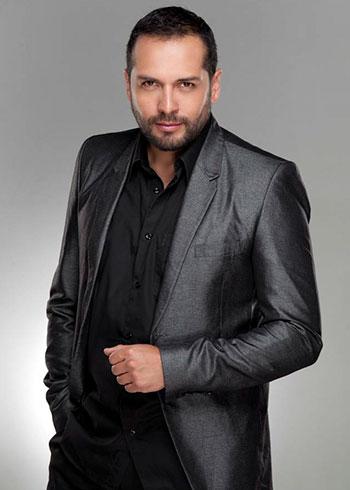 Eybar Fardy