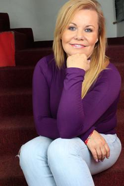María Emilia Kamper