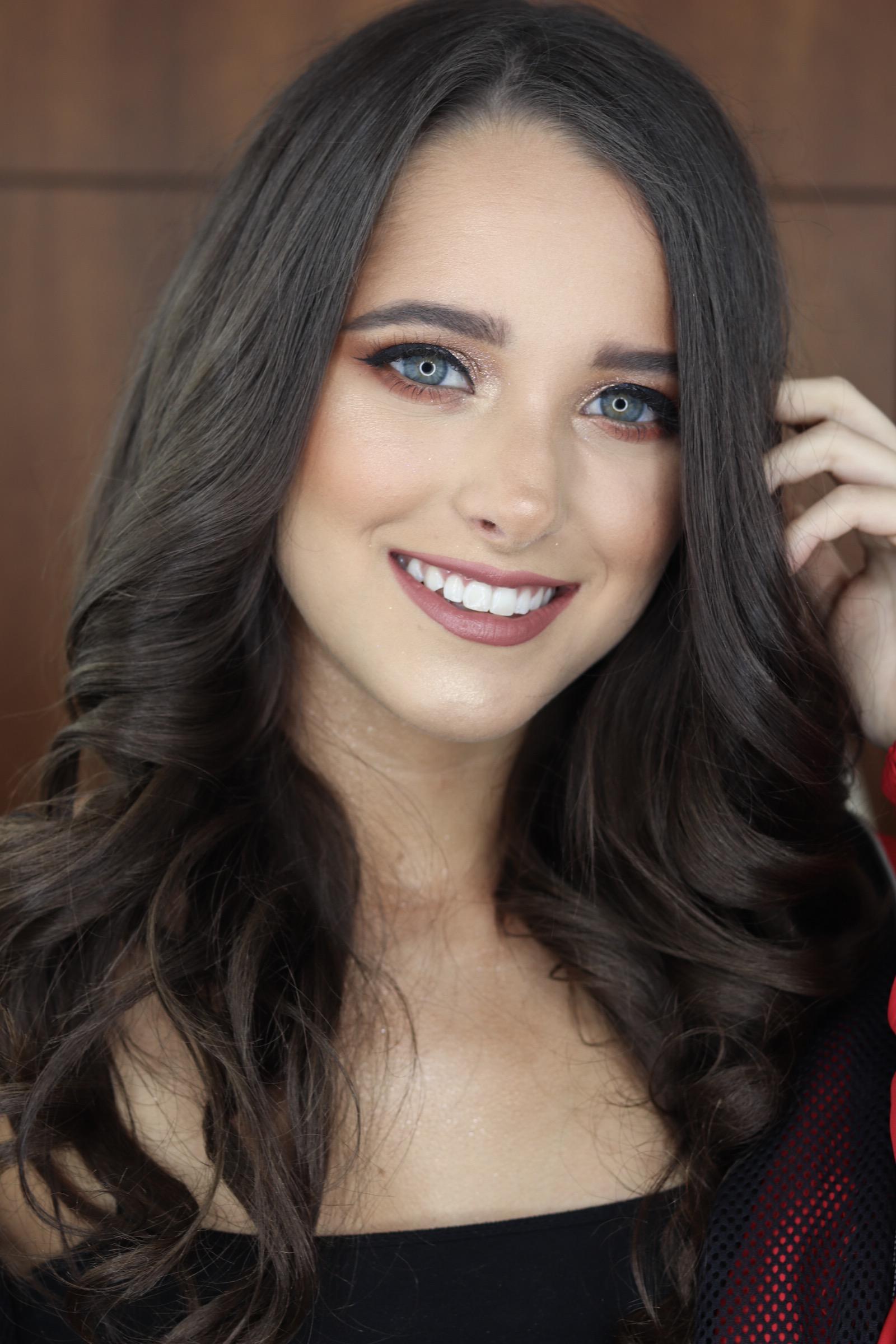 Michelle Olvera