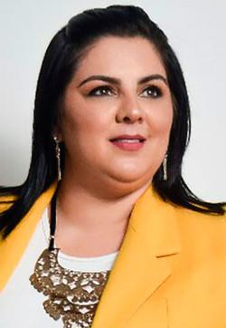 Sandra-Alonso-03