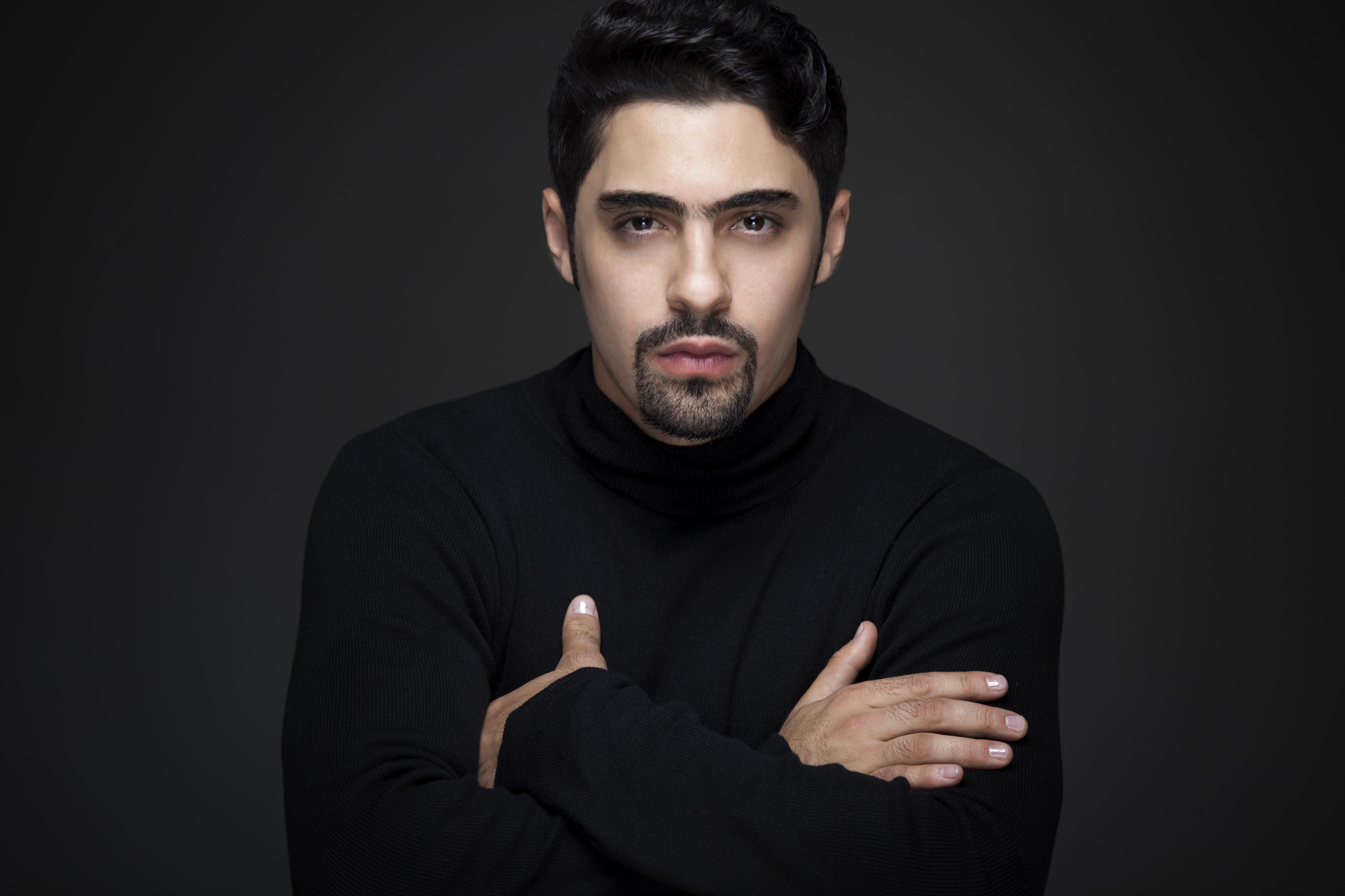 Daniel Mira