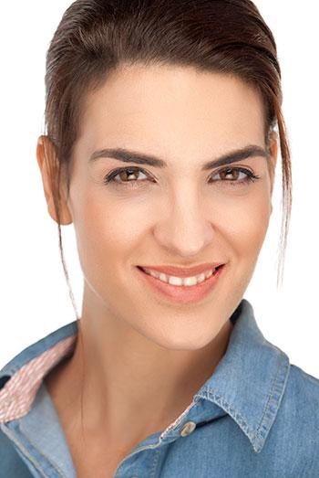 Laura Royo