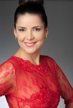 Diana Gil