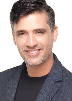 Giroly Gutierrez