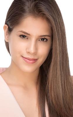 Juliana Rendon